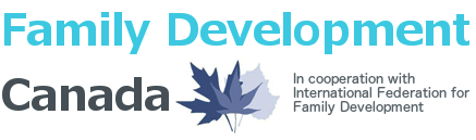 Family Development Canada