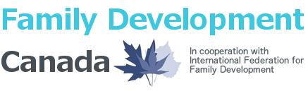 Family Development Canada
